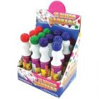 Tallon Large Bingo Dotter 1158 (Pack of 12)
